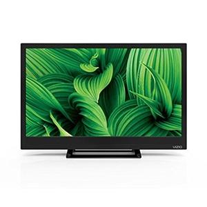VIZIO D D43n-E1 43\\\\\\\ 1080p LED-LCD TV - 16:9 - Black