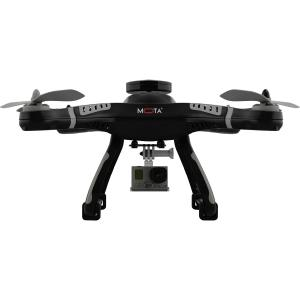 MOTA Giga-6000 Commercial-Grade Drone with Dual GPS Stability