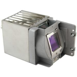 BTI Projector Lamp - 230 W Projector