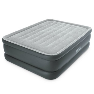 Click here for Pillow Rest Queen Air Bed 20 prices