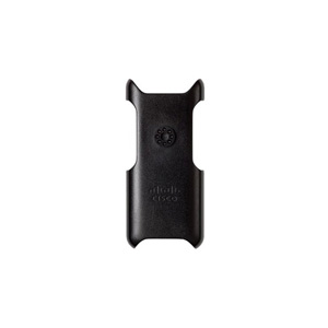 Cisco Carrying Case (Holster) for IP Phone