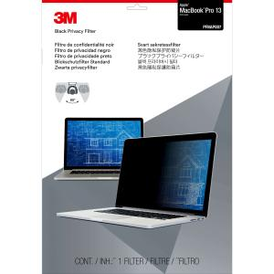 Click here for 3M Privacy Filter for 13 Apple MacBook Pro (2016 m... prices