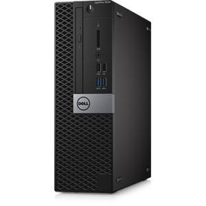 Click here for Dell OptiPlex 5050 SFF Desktop Computer i7-7700 8G... prices