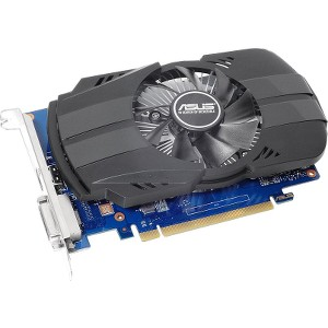 GeForce GT1030 2GB Graphics C