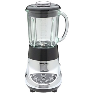 Click here for Cuisinart SPB-7CH SmartPower 40-Ounce 7-Speed Elec... prices