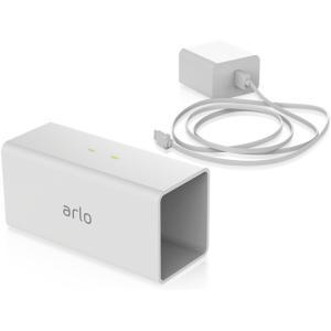 Arlo Charging Station for Arlo Pro or Arlo Go Cameras VMA4400C
