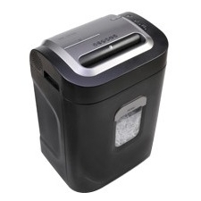 Click here for Royal 1620MX Cross Cut Paper Shredder (16 Sheet) prices