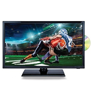 Click here for Naxa 22 Full HD LED LCD TV and DVD/Media Player +... prices