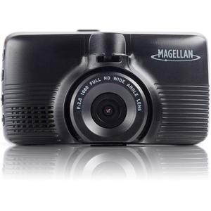 Click here for Magellan MiVue 480D DashCam Digital Camcorder with... prices