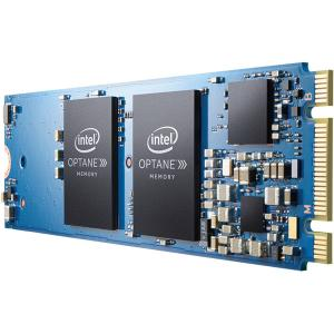 Click here for Intel 32GB Optane Series PCIe M.2 Memory Module prices