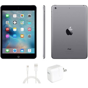 Apple 16GB Apple iPad Mini 2 -