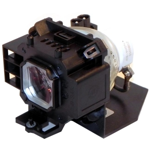 Premium Power Products NP14LP-ER Lamp for NEC