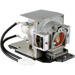eReplacements Premium Power Products 5J-J3J05-001-OEM Compatible Projector