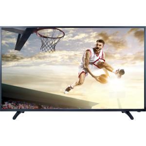 Click here for Naxa NT-4302K 43 4K UHD LED-LCD TV prices