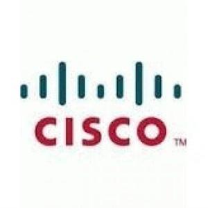 Cisco Wireless IP Phone 8821 and 8821-EX