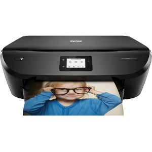 Click here for HP Envy Photo 6255 All In One Printer prices