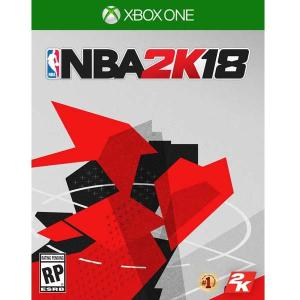 Click here for Take-Two NBA 2K18 Early-Tip Off Edition - Sports G... prices