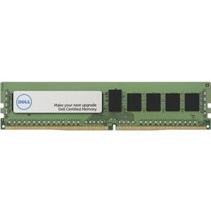Click here for Dell 32GB DDR4-2400 RDIMM Registered Certified 288... prices