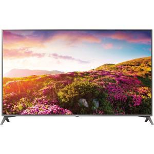 Click here for LG UV340C 43UV340C 42.5 4K UHD 16:9 LED-LCD Commer... prices