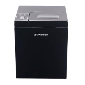 Emerson ER104001 Ice Maker
