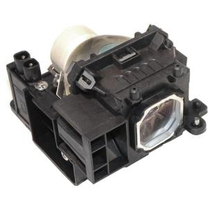 Premium Power Products Projector Lamp NP17LPER