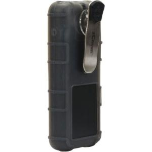 zCover CI821HUR Dock-in-Case Carrying Case for IP