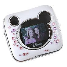 Disney Show Pix Digital Photo Viewer