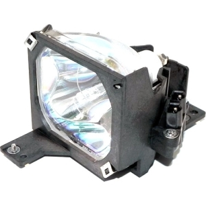 eReplacements Epson 150W 2000hr Projector Lamp Replaces