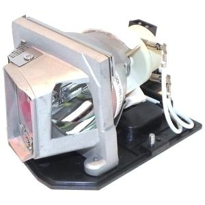 eReplacements Optoma 180W 2/3/5000hr Economy Projector Lamp