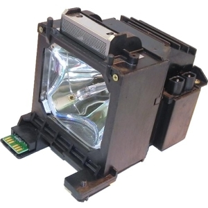eReplacements NEC 2000hr Replacement Projector Lamp Replaces