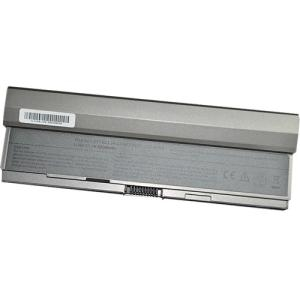 eReplacements Replacement 6 Cell Laptop Battery for