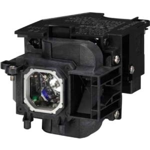 Premium Power Products Projector Lamp NP23LPER