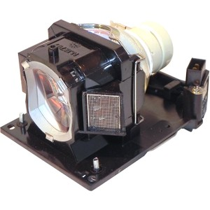 eReplacements Projector Lamp DT01251ER