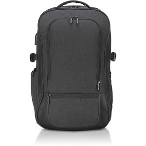 """Lenovo Passage Backpack for 17"""" ThinkPad X1 Carbon Notebook Laptop"""