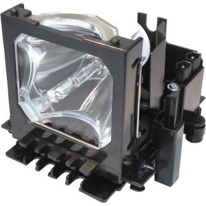eReplacements Projector Lamp SPLAMP016ER