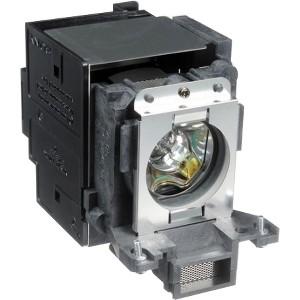 eReplacements Projector Lamp LMPC200ER