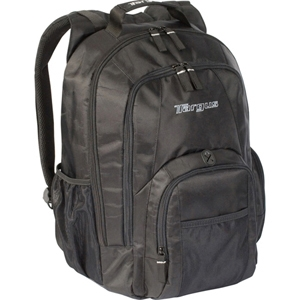 Targus Groove Carrying Case Backpack for 15.4