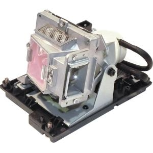 Premium Power Products Promethean 220W 4000hr Projector