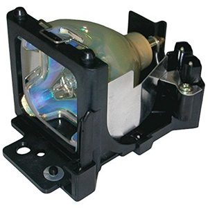 Go Lamps Projector Lamp GL313
