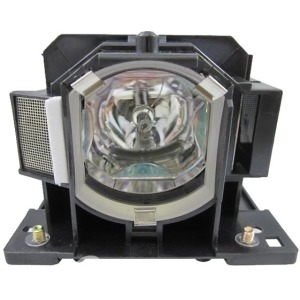 BTI 230W 4000hr Projector Lamp Replaces 2002031-001