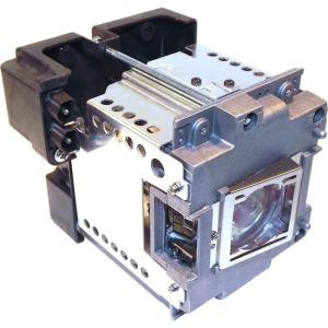 eReplacements Projector Lamp VLTXD8600LPER