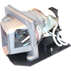 Premium Power Products Compatible Projector Lamp -