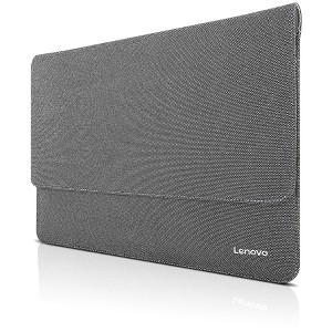 """Lenovo Carrying Case (Sleeve) for 15"""" Notebook"""