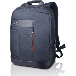 "Lenovo 15.6"" Laptop Backpack by NAVA Blue"