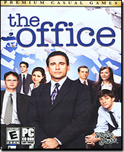 Click here for The Office Game for Windows PC prices