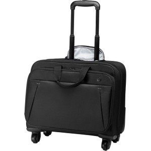 HP Carrying Case Roller Bag for 17.3