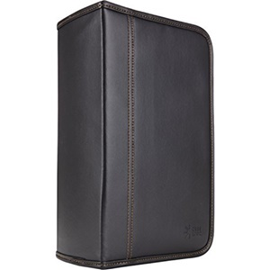 136 CAPACITY CD WALLET CLASSIC KOSKIN CD WALLET