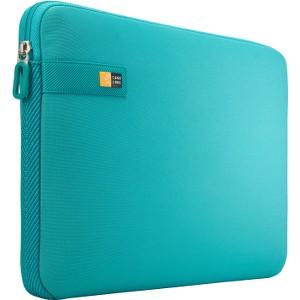 """Case Logic 14.1 """" Notebook Sleeve, Latigo Bay"""