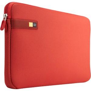 "Case Logic 16"" Notebook Sleeve, Brick"