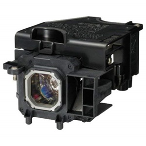 Go Lamps Projector Lamp GL579